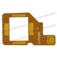 China Flexible  PCB wholesale