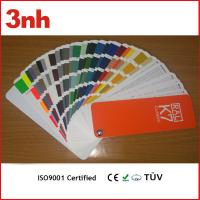 China German Ral k7 ral colours chart wholesale