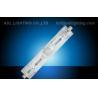 Buy cheap Double-Ended Metal Halide Aquarium Lamp from wholesalers