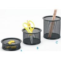 China Pencil & Clip Holder wholesale