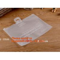 China Silicone document bags/A4 file bag/A5 B6 paper bags, China making clear PVC bag, Plastic ziplock pvc file bag, PVC docum wholesale