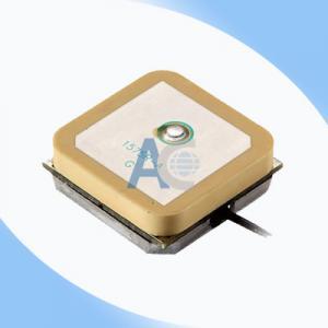 China GPS Internal Ceramic PCB Antenna wholesale
