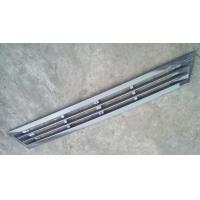 Quality Plastic Replacement Truck Body Parts of Front Grille OEM No 5301029-Q448 for sale