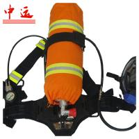 China Emergency Escape Breathing Device/Apparatus wholesale