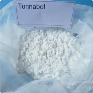 China Diphenhydramine Hydrochloride Raw Hormone Powders Pharmaceutical Grade CAS 147-24-0 wholesale