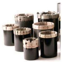 Buy cheap Triple Tube Wireline Core Barrel Overshot Assembly For Mineral Exploration Deep Hole from wholesalers