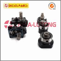 China types of rotor heads 1468334468 head and rotor for Pump 0460494252 for VW wholesale