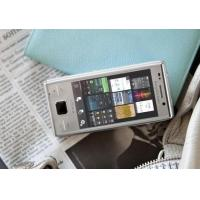 Buy cheap HOT! UNLOCKED Sony Ericsson X2 from wholesalers
