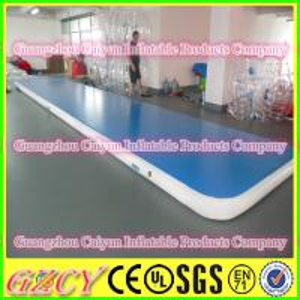 China Inflatable Tumble Track wholesale
