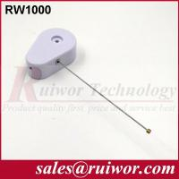 Buy cheap 1Mm Safty Cable | RUIWOR from wholesalers