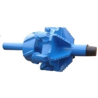 China All Size Hard Rock HD Backreamer HDD Drilling Tools wholesale