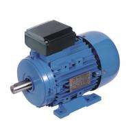 China MY Series Single Phase Electric Motor wholesale