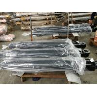 China Caterpillar cat E324D bucket   hydraulic cylinder ass'y   , CHINA EXCAVATOR PARTS wholesale