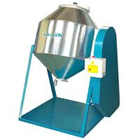 China plastic mixer unit wholesale