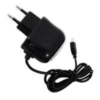 China energy-saving usb universal laptop ac power charger adapter for car ,cellphone   wholesale