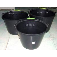 Quality Plastic Bucket for sale
