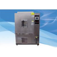 Temperature Humidity Control Cabinet Of Temperaturechamber