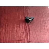 Quality A051198-01 gear Noritsu mini lab spare part for sale