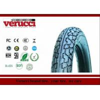 China Wetlands Custom Motorcycle Tires Ride Comfort Wear And Anti Slide wholesale