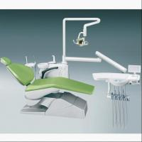 Wholesale CE Approval dental unit AE-U08 from china suppliers