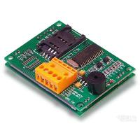 Buy cheap 6MBI50S-120 High Power Igbt Module New And Original Stock from wholesalers