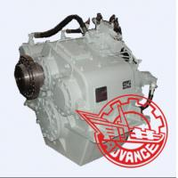 Medium And Large High-Speed Marine Gearbox With Quality Alloy Material And Reliable Components