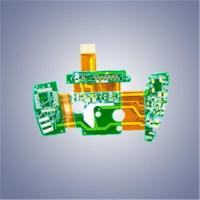 China Flexible PCB for smartphone wholesale