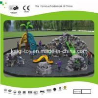 China En/CE Certificated Outdoor Climbing (KQ10014A) wholesale