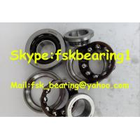 China ABEC-5 VBT17Z-4 Steering Column Bearings Size 40mm × 11mm for Automotive wholesale