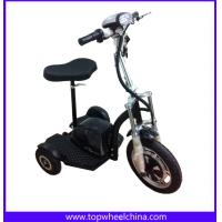 3 wheel scooter for adult mobility scooters for tourism for 3 wheel motor scooters for adults
