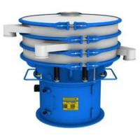 high-efficiency circle motion vibrator screen sieve 3YK1237