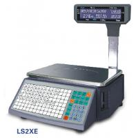 LS2XR label scale