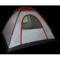 Quality Four Persons Outdoor Camping Tent (NO.TLT-C054) for sale