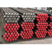 China Quarry H19x108mm 1 19/64'' Water Well Drill Pipe wholesale