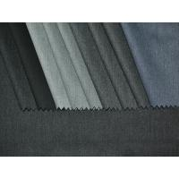 China 210 gsm Polyester Rayon Fabric with 75% Polyester 25% Rayon t1181 wholesale