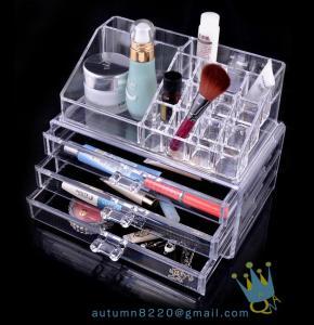 China clear plastic shoe storage boxes wholesale