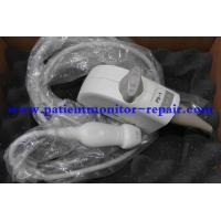 China Medical Accessories SIEMENS P5-1 US Probe With 90 Days Warranty wholesale