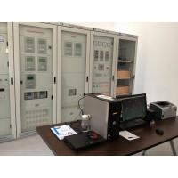 China Hydro Power Auxiliary Equipment With Remote Control Panel, Substation Equipment wholesale