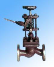 Quality Marine valve: stop valve, stop check valve, check valve, gate valve, butterfly for sale