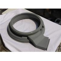 China EPDM Washing Machine Seals For Door 30 ~ 90 Shore A Hardness Heat Resistant wholesale
