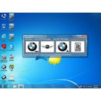 China wl programmer ISTA/D ISTA/P Diagnostic Software for BMW ICOM A2 on sale