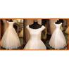 Buy cheap Princess Volume Line Dress (VL-0006) from wholesalers
