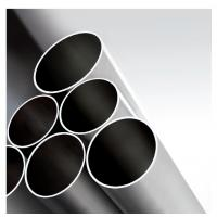 China ASTM A688 Welded Austenitic 25mm Stainless Steel Tubes For Feedwarter Heater wholesale
