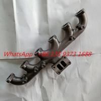 China Cummins Qsb6.7 Diesel Engine part Valve Cover 4939895 3968862 3976167 3976168 wholesale