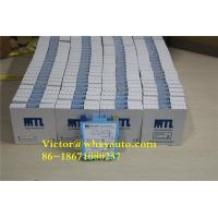 Quality HKXYTECH MTL5501-SR - Brand New & Best Price for sale