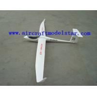 China ASW-28 glider remote control plane wholesale