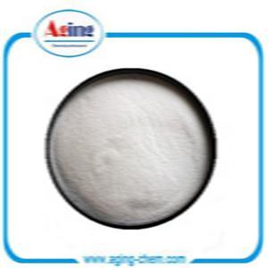 China cement concrete DE 15-20 10-15 MD (C6H10O5)n maltodextrin powder wholesale