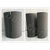 China Professional Split Sleeve For Reel And Wire Rope Drum In Differenct Working Condition wholesale
