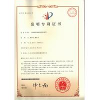 Jiangsu Faygo Union Machinery Co., Ltd. Certifications