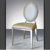 China hotel furnitureYH-G13 wholesale